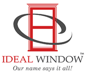 Idea Window logo