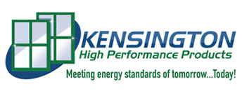 kensingtonhpp new logo